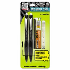 Z-Tap Mechanical Pencil (12 Pack)
