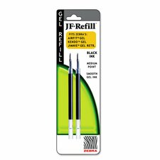 JF Refill (2 Pack)