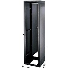 ERK Series Gangable Rack Enclosure