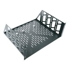 U4V Vented Rackshelf