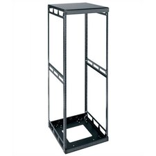 Slim 5 Series Equipment Rack Enclosure