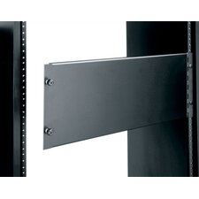 Access Panel for Rackmount, Solid or Vented