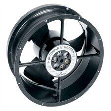 """10"""" Fan, 825 CFM (115 VAC)"""