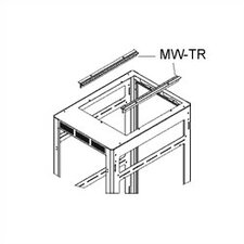 MRK Series Top-Mounted Rail Option