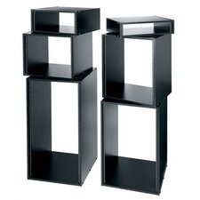 RK / BRK Series Equipment Racks