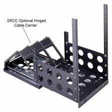 SRS Series Sliding Rail System (150 Lb. Capacity)