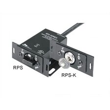 SR Series Remote Power Switch