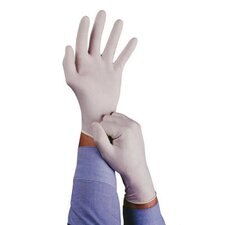 Conform Natural Rubber Latex Large Gloves
