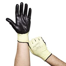 Hyflex Medium-Duty Assembly Gloves