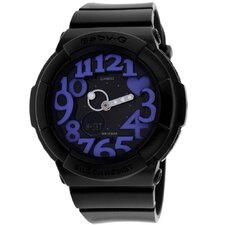 Women's Baby-G Watch