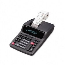Desktop Calculator, 12-Digit Digitron