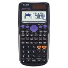 <strong>Casio®</strong> Plus Engineering Scientific Calculator
