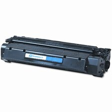 DPC13AN (Q2613A) Toner Cartridge With Chip, Black