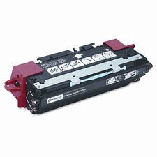 DPC353700B (Q2670A) Remanufactured Laser Cartridge, Black