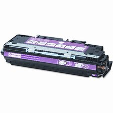 DPC3700M (Q2683A) Remanufactured Laser Cartridge, Magenta