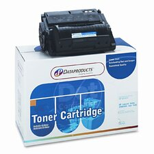DPC42XP (Q5942X) Remanufactured Toner Cartridge, High-Yield, Black