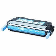 DPC4700C (Q5951A) Remanufactured Laser Cartridge With Chip, Cyan