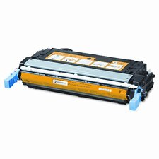 DPC4700Y (Q5952A) Remanufactured Laser Cartridge With Chip, Yellow