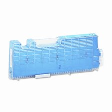DPCCL2000C (400969) Laser Cartridge, Cyan