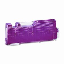 DPCCL2000M (400975) Laser Cartridge, Magenta