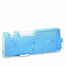 DPCCL3500C (402553) Laser Cartridge, Cyan