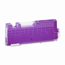 DPCCL3500M (402554) Laser Cartridge, Magenta