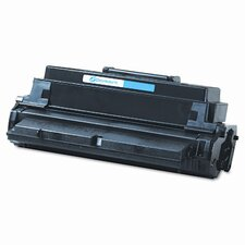 DPCML1650 (ML1650D8) Remanufactured Toner Cartridge, Black