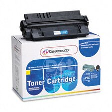 57840 (C4129X) Remanufactured Toner Cartridge, Black