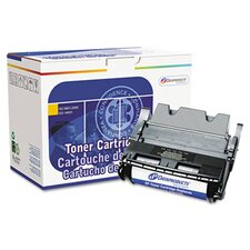 Compatible Toner, 2000 Page Yield