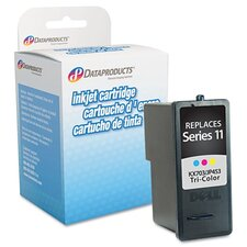 Remanufactured High-Yield Ink, 375 Page-Yield
