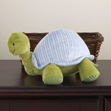 Turtle Reef Turtle Plush Toy