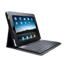 KeyFolio Bluetooth Keyboard Case