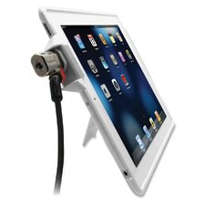Security Case Stand for iPad2