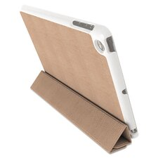 <strong>Kensington</strong> Protective Cover with Stand for iPad Mini