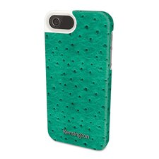 Vesto Textured Leather Case for iPhone 5