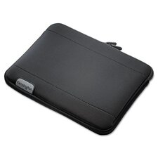 "Fleece and Neoprene Sleeve for 10"" Tablets"