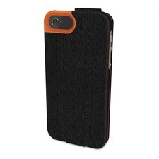 <strong>Kensington</strong> Portafolio Flip Wallet for iPhone 5