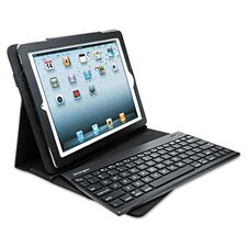<strong>Kensington</strong> KeyFolio Keyboard Case for iPad/iPad2