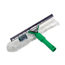 "Visa Versa 18"" Blade Squeegee and Strip Washer"