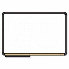 2' x 3' Whiteboard