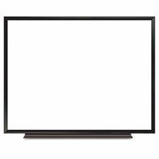Magnetic 3' x 4' Whiteboard