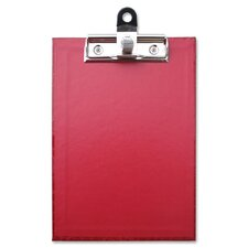 <strong>Aurora Products</strong> Memo Portrait Clipboard