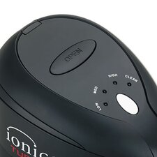 Ionic Pro® Turbo Ionic Air Purifier