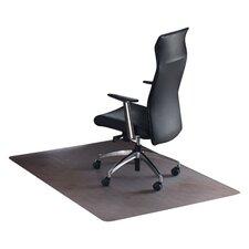 Cleartex Ultimat Anti-Slip Hard Floor Chair Mat