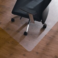 <strong>Floortex</strong> Cleartex Ultimat Hard Floor Chair Mat