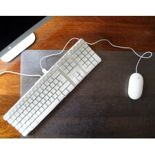 Desktex Smooth Back Desk Mat