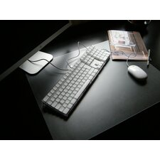 <strong>Floortex</strong> Desktex Desk Mat (Set of 4)