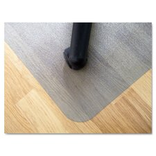 Ecotex Hard Floor Chairmat