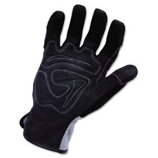XI Workforce Glove, Large, Gray