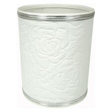 <strong>Redmon</strong> Traditional Times Round Wastebasket
